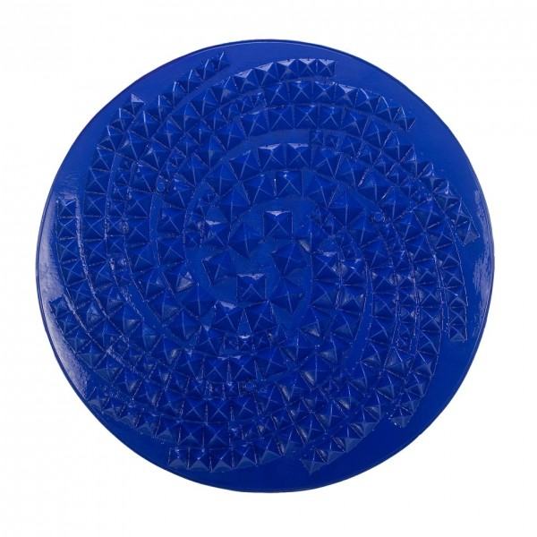 Kék energiaspirál